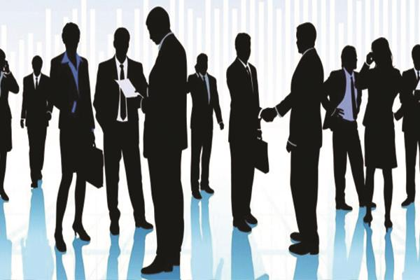 msme sector can create 10 million job opportunities in four five years report