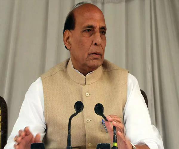 home minister s property increased 50 percent in 5 years