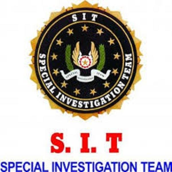 sit team