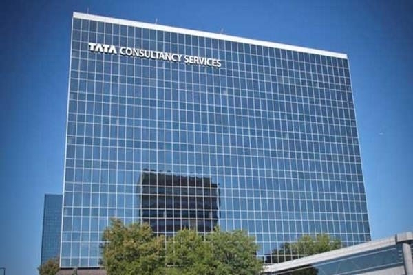 market capitalization of top eight sensex companies raises rs 54 152 crore