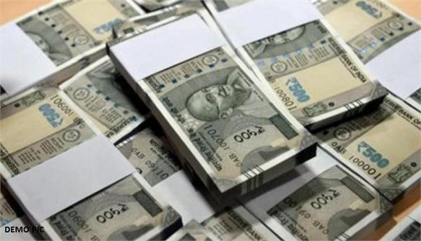 stf and sales tax department conducted raids in several cities