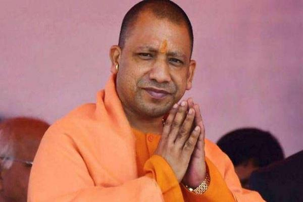 loksabha election 2019 face 3 appeal to the yogi voters
