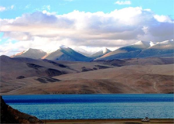 भारत की 5 खूबसूरत झीलें, गर्मियों में घूमने के लिए है बेस्ट