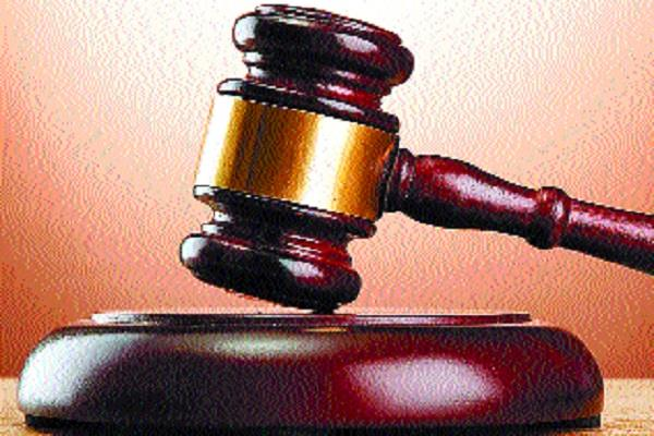 grp five police personnel imprisoned for 5 5 years