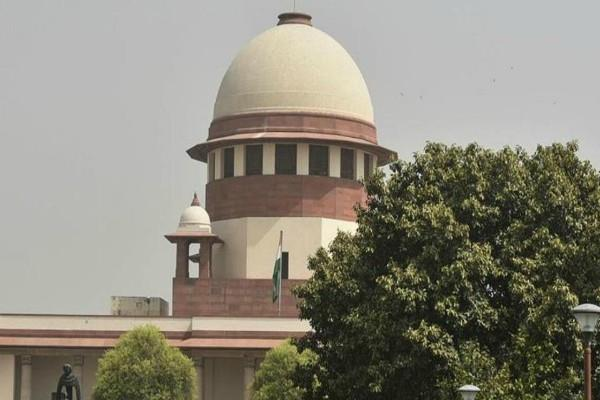 supreme court will decide today on tik tok