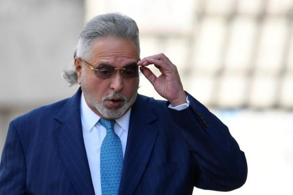 mallya does not get relief court does not stop hearing diageo s 400 million