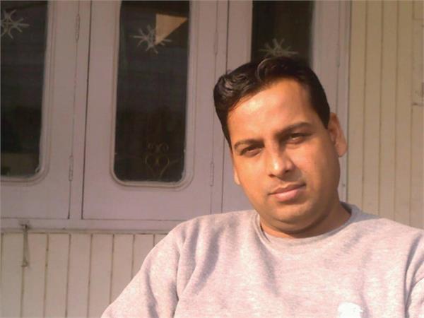 vivek tiwari murder second accused policeman sandeep gets bail