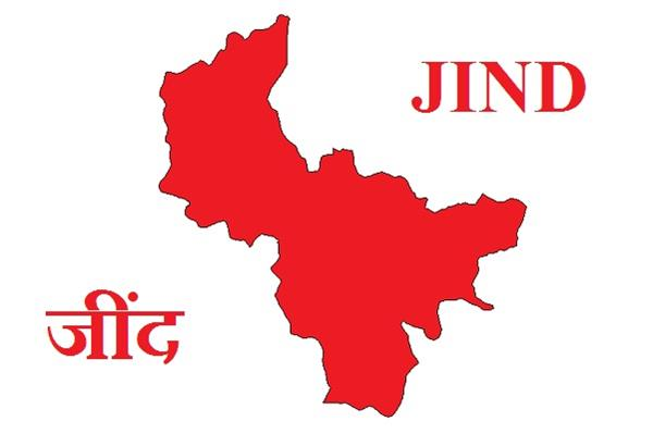 jind participation in sonipat seat is low but powerful