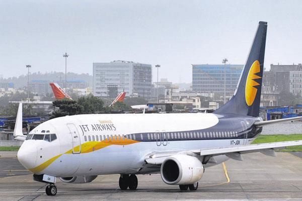 suresh prabhu requests report from civil aviation secretary