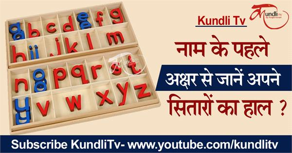 todays horoscope in hindi