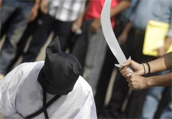 saudi arabia executes 37 in connection with terrorism