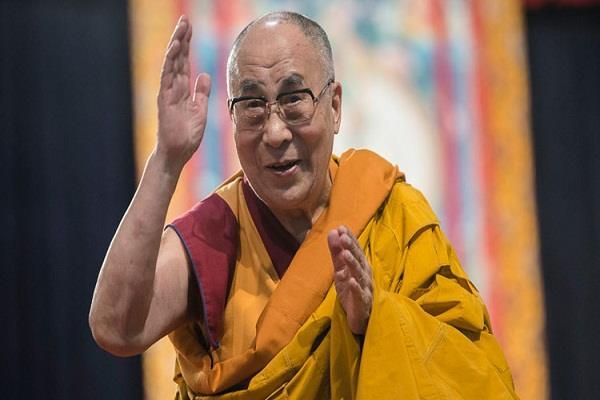 bharat ratna to religious leader dalai lama