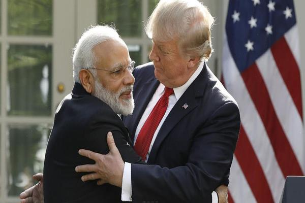 8 countries affected by trump decision will affect india