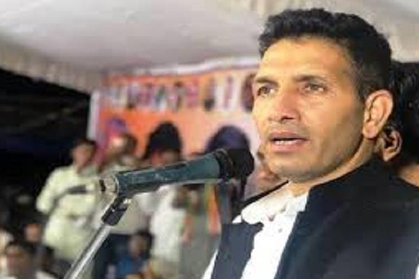 minister jitu patwari told salman khan  shibbhaqat