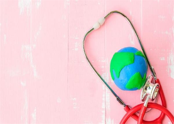 World Health Day: हेल्दी रहने के लिए अपनाएं ये 8 अच्छी आदतें, बीमारियां रहेंगी कोसों दूर