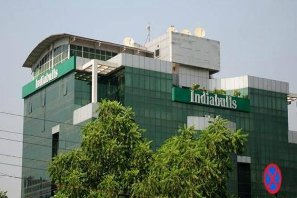 indiabulls group will exit realty business
