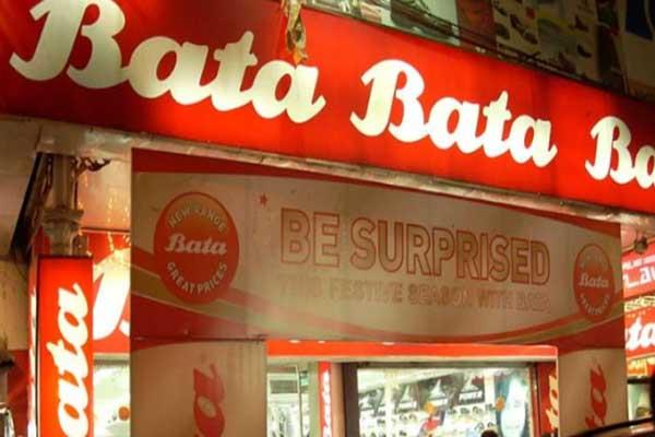 customers had to charge rs 3 for carry bags costing rs 9 000 for beta