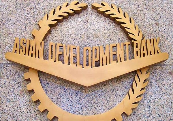 adb refusal to fund the project of 4751 crore
