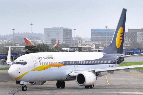 jet airways aircraft can add its fleet to its fleet