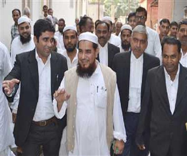 bsp legislator maulana jamil joins congress