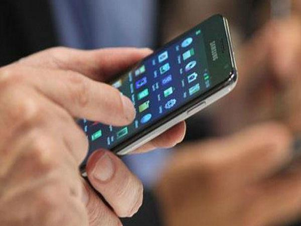 6 mobile apps will make way for voters and political parties