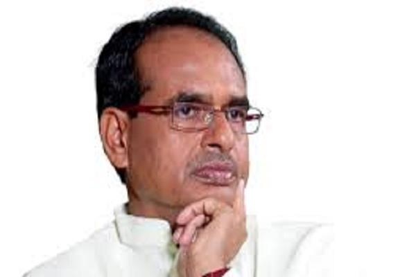 election commission will send ec against shivraj ban on campaigning