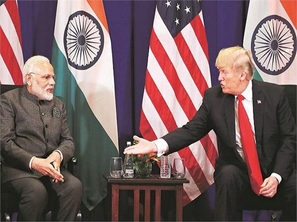 us to india helping you on masood azhar so end iran oil imports