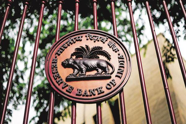 rbi s new circular on loan default before may 23
