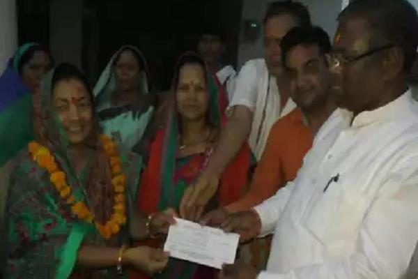 congress rebel rebel these women leaders resign from party