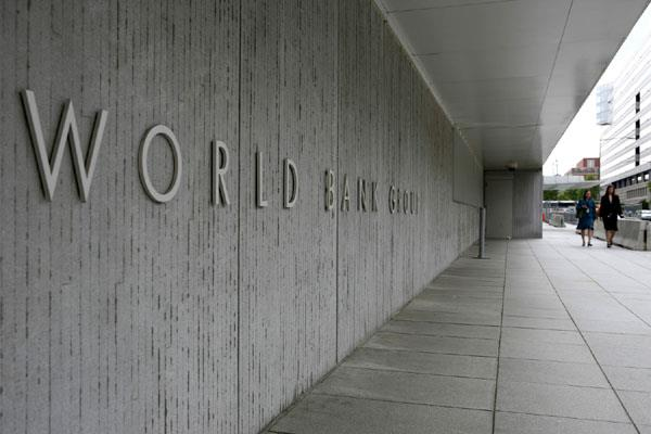 china s debt imf world bank warns countries around the world