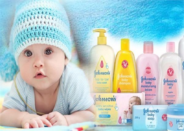 पेरेंट्स हो जाएं Alert, इन बेबी प्रॉडक्ट्स से बच्चों को कैंसर का खतरा!