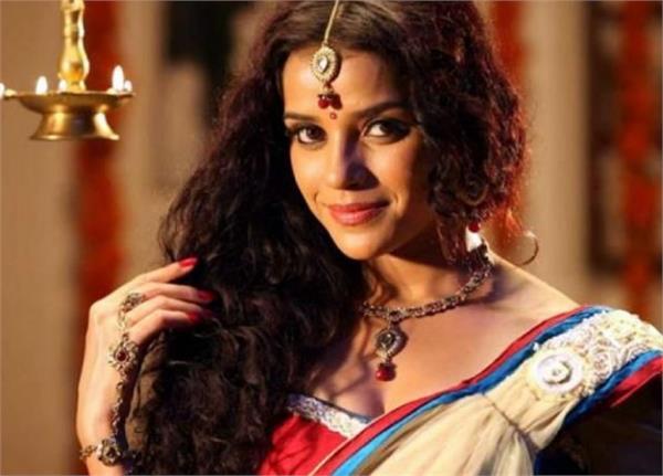 नवरात्रि में बालों को नहीं छोड़ना चाहिए खुला और ना ही करें ये 6 काम