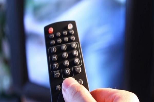 cable and dth companies that do not support channel selection