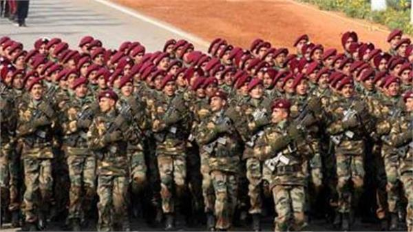 215 companies of paramilitary forces approved for elections in punjab
