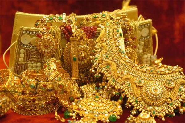 akshaya tritiya can stay in gold upside down
