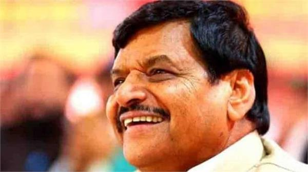 shivpal s claim  voting in my favor will win big