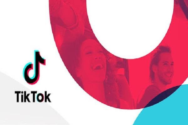 court to hear tik tok app case on april 15