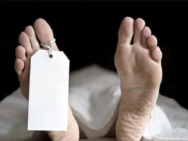 manali lamadug s hill hospice tracker dies