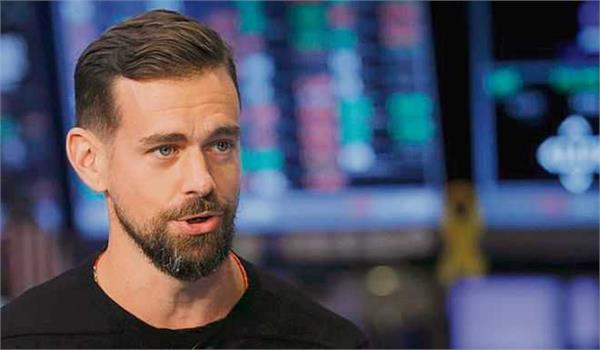 twitter ceo jack dorsey s one meal a day diet sparks debate