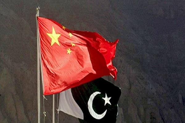china says new steps of pakistan to increase anti terrorism efforts