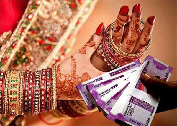 अजीब प्रथा: यहां 500रु. में किराए पर मिल जाती है बीवी!