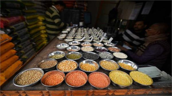 dimishing india s stockpile of pulses will create opportunity for australia