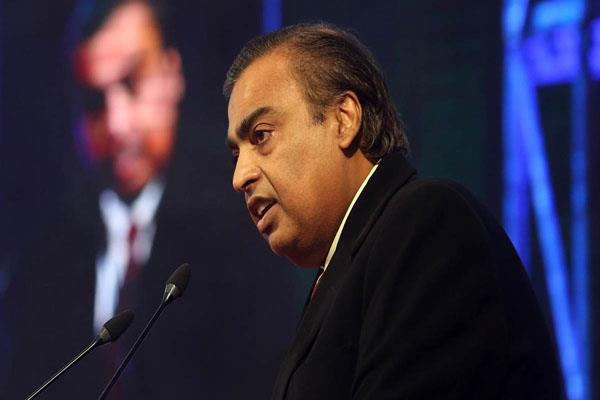 mukesh ambani birthday these habits can also make you successful businessman