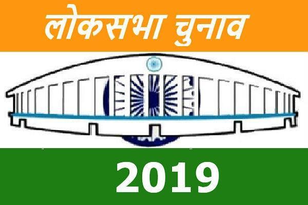winning the lok sabha seats in haryana is a big challenge for everyone