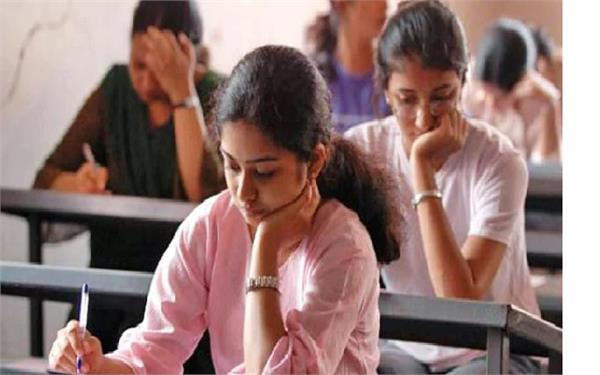cbse exams candidates will get full points of question of linear programming