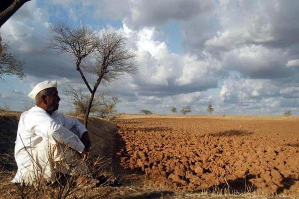 skymet estimates will be lower than normal monsoon