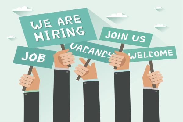 mp vyapam dahet  job salary candidate