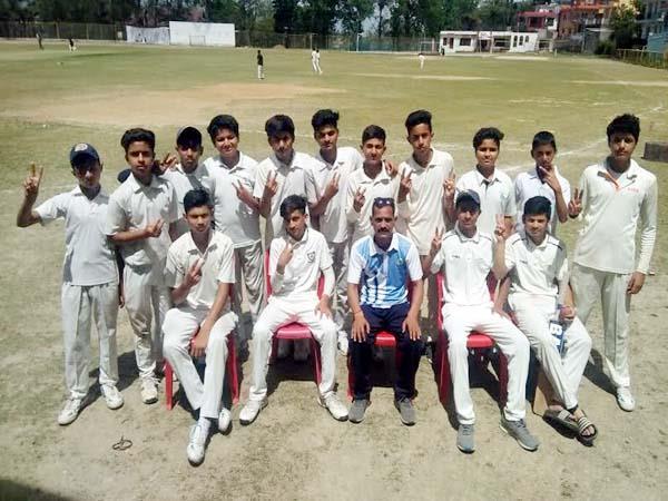 chamba beat lahaul spiti by an innings and 176 runs
