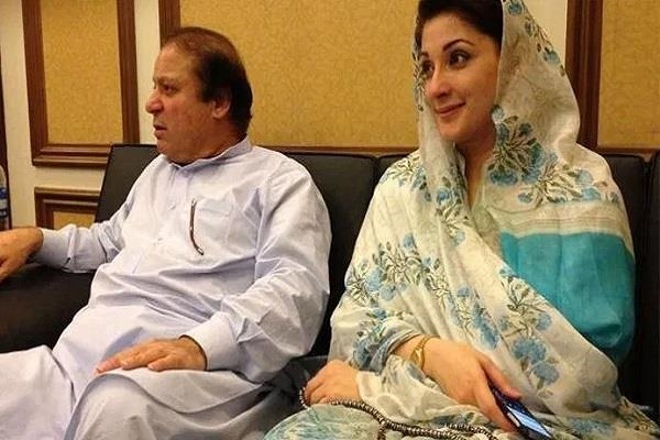 nawaz sharif may have heart surgery