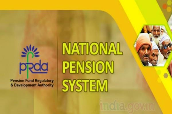 66 thousand new employees joined in the national pension scheme in february